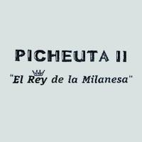 Picheuta II El Rey de la...