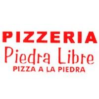 Pizzería Piedra Libre