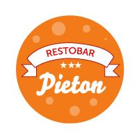 Pieton Restobar