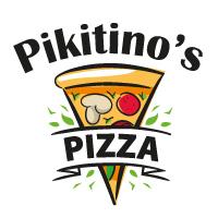 Pikitino´s Pizza