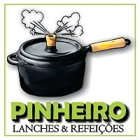 Pinheiro Lanches & Refeições