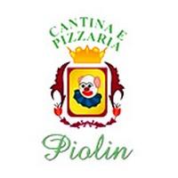Piolin Cantina e Pizzaria