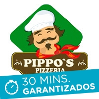 Pippo's Pizzas Argentinas Express