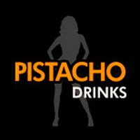 Pistacho Drinks