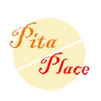 Pita Place Catering