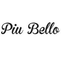 Piu Bello I