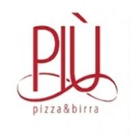 Più Pizza & Birra