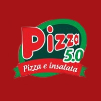 Pizza 5.0