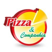 Pizza Companhia