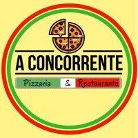 Restaurante e Pizzaria Avenida