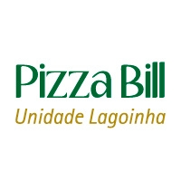 Pizza Bill Lagoinha