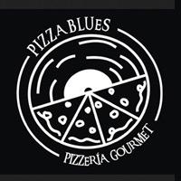 Pizza Blues