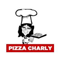 Pizza Charly Merlo