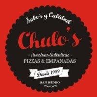 Pizza Chulo's