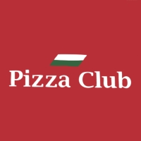 Pizza Club Alta Córdoba
