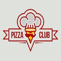 Pizza Club Turdera