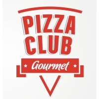 Pizza Club Mendoza