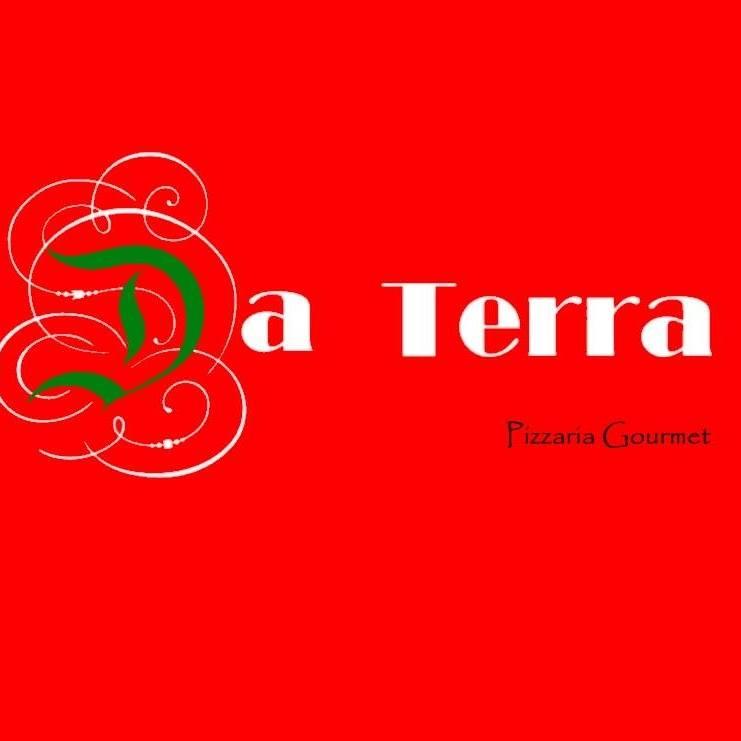 Pizza D´ Terra Serra