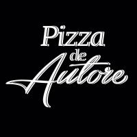 Pizza de Autore - Nueva...