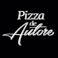 Pizza de Autore - General Paz