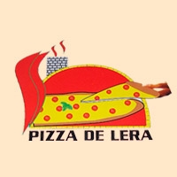 Pizza De Lera