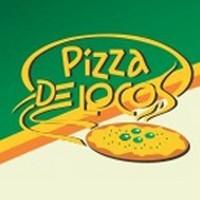 Pizza de Locos Victoria