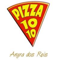 Pizza Dez Dez Veromi