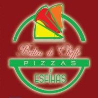 Bellas di Cheffe Pizzaria e Esfiharia