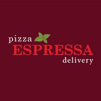 Pizza Espressa Delivery