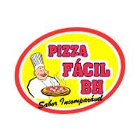 Pizza Fácil BH