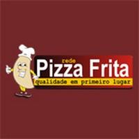 Pizza Frita Mandaqui