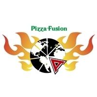 Pizza Fusión III