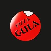 Pizza Gula Alberdi