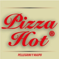 Pizza Hot Pellegrini