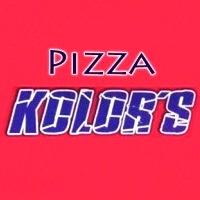 Pizza Kolors
