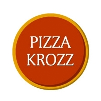 Pizza Krozz Belgrano