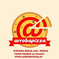 Pizzería La Exquizita