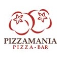 Pizzamania Pizza Bar