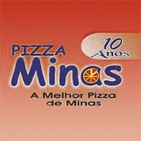 Pizza Minas