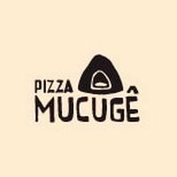 Pizza Mucugê