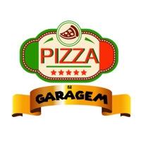 Pizza na Garagem