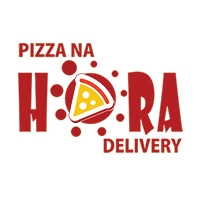 Pizza na Hora Delivery
