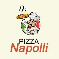 Napolli Pizzaria BH