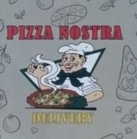 Pizza Nostra SP