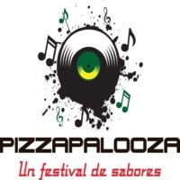 Pizza Pallooza