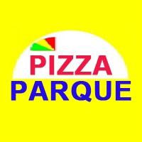 Pizza Parque São João do Meriti