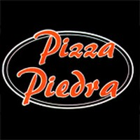 Pizza Piedra Pocitos