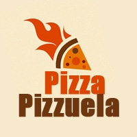Pizza Pizzuela