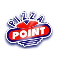 Pizza Point BH Salgado Filho