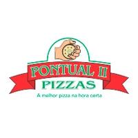 Pontual Pizzaria